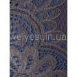 Комплект 1845 браллет + трусики carousel-фото-4